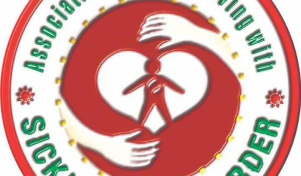 APLSCD UNVEILS PLAN FOR 2018 AUGUST MEETINGS SENSITIZATION CAMPAIGNS
