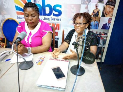 APLSCD CONDEMNS DRUG ABUSE BY MEMBERS, SEEK ENACTMENT OF SICKLE CELL LAW AS REMEDY